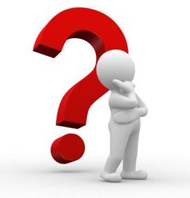 domande su thermorex