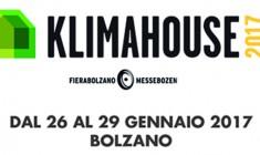ThermoREX a Klimahouse 2017