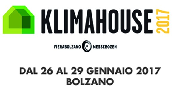 ThermoREX a Klimahouse 2017